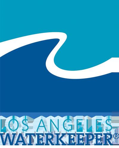 LA Waterkeeper