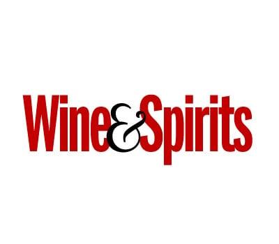 Wine Features Wine Spirits Magazine